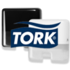 tork elevation