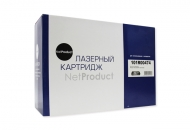101r00474 netproduct драм-картридж аналог для xerox phaser 3052/ 3260, wc 3215/ 3225