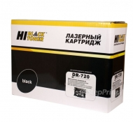 dr-3300 hi-black драм-картридж аналог для brother hl-5440d/ 5445d/ 5450dn/ 6180dw, dcp-8110dn