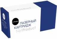 tn-2335/ tn-2375 netproduct тонер-картридж аналог для brother hl-l2300/ 2340/ 2360/ 2365, dcp-l2500/ 2520/ 2540/ 2560, mfc-l2700/ 2720/ 2740