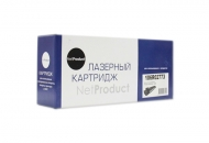 106r02773/ 106r03048 netproduct тонер-картридж аналог для xerox phaser 3020, workcentre 3025