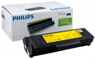 philips pfa 831 тонер-картридж philips mfd 6135d/ 6170dw