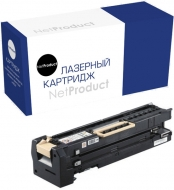 013r00591 netproduct драм-картридж аналог для xerox workcentre 5325/ 5330/ 5335