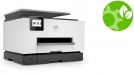 вывезем u9cy4e hp pagewide managed color mfp e58650